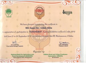 certificate-from-nabard
