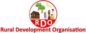 RDO | Rural Development Organisation